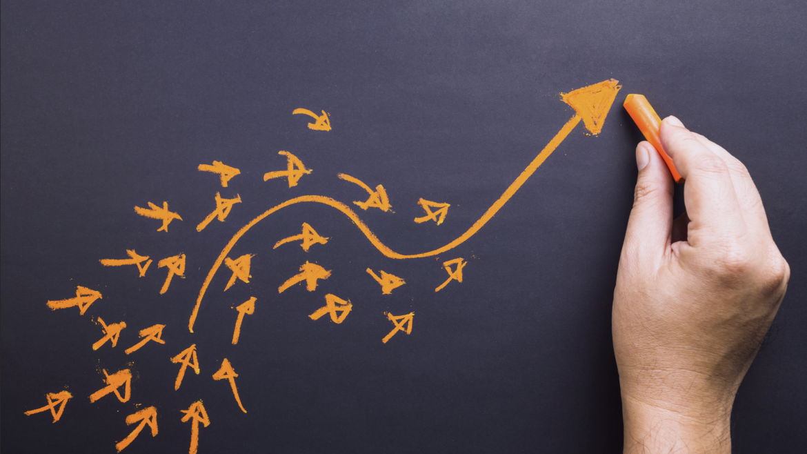 5 Point Plan to Drive Employee Engagement