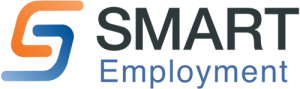 Smart Employment