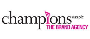 champions UK plc