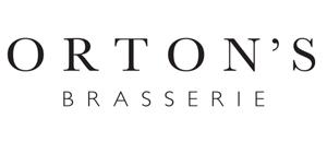 Orton's Leicester
