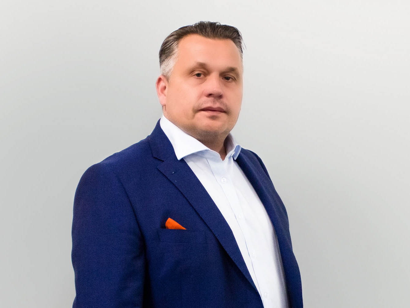Paul Bresnihan Growth Partners