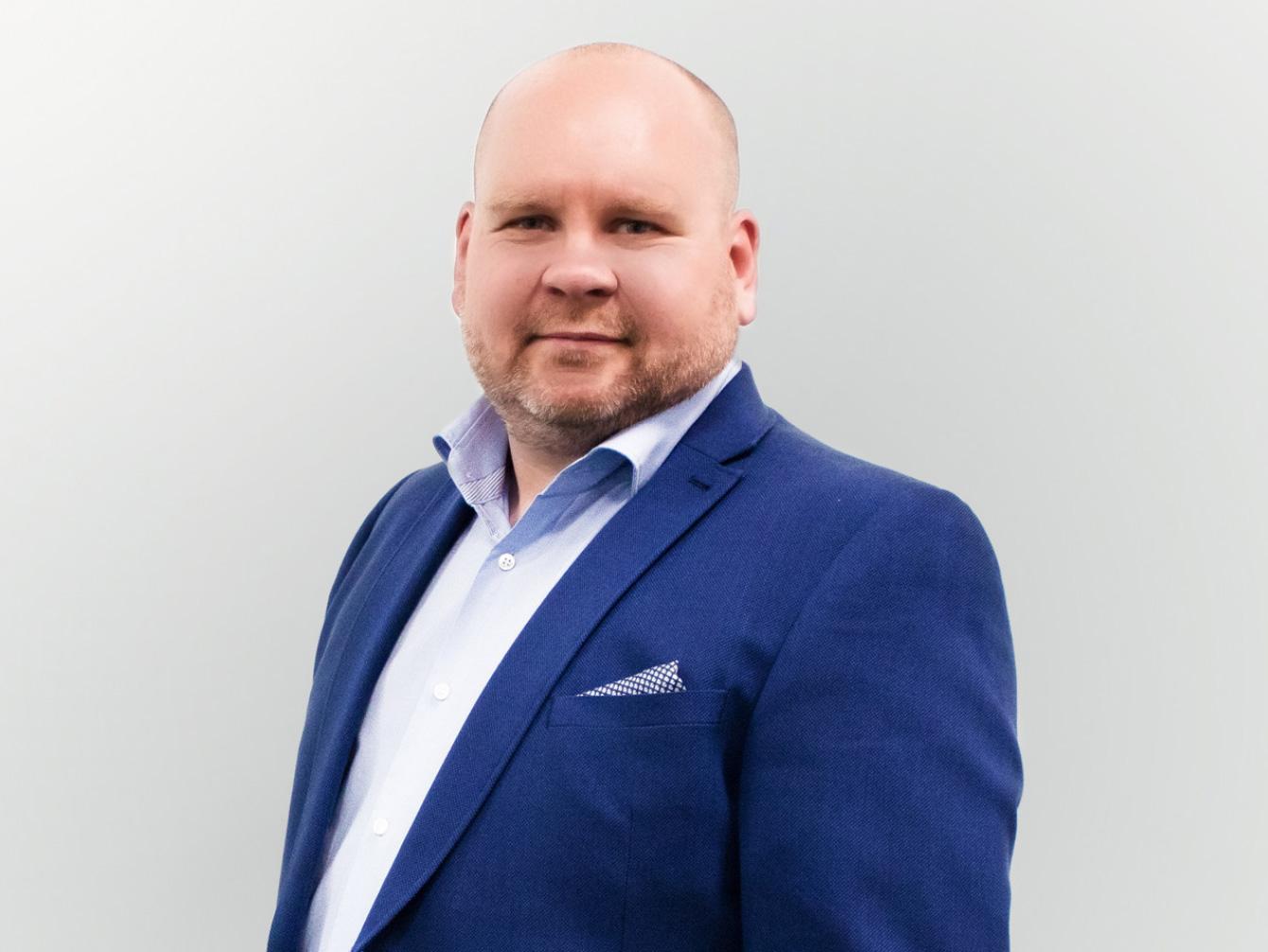 Scott Read Growth Partners