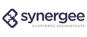 Synergee charted accountants