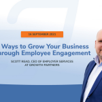 6 Ways to Grow Your Business