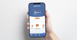 New employee engagement app for SMEs